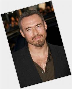 Kevin Durand   Official Site for Man Crush Monday #MCM ...