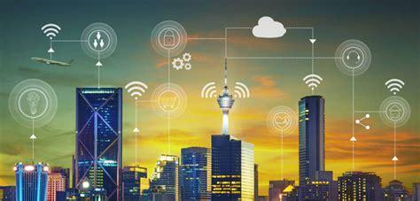 smart cities precipitate  efficiency trap