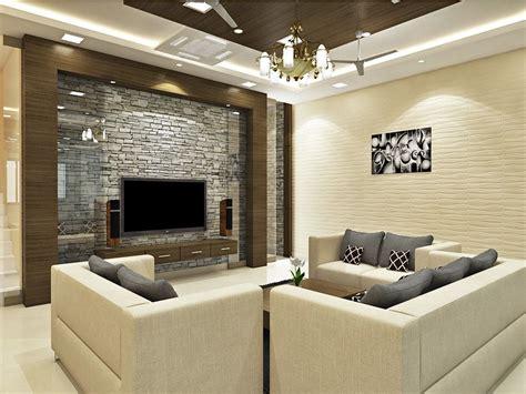 Interior Design For Home In Chennai,home Interior Designer