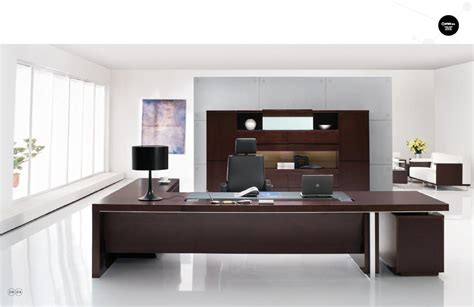 contemporary executive office desks office chairs office executive chairs