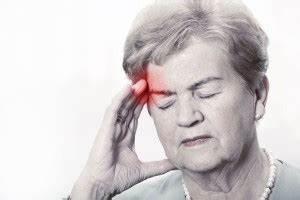 Гипертония лечение уксусом отзывы