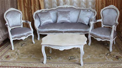 canapé shabby nayar fabricant chaises fauteuil canapé baroque