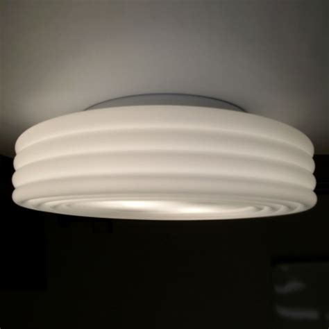 saturn ceiling light modern flush mount ceiling