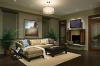 living room themes Living Room Lighting Ideas on a Budget | Roy Home Design