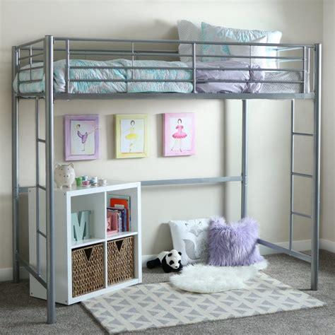 creative l design furniture bedroom creative l shaped bunk beds for comfortable sleep plus furniture astonishing