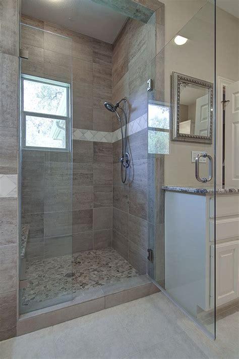bianco antico granite  bathroom bathrooms granite