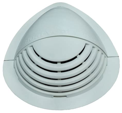 Boat Mooring Cover Vents by Marine Mooring Cover Hardware Jt S Outdoor Fabrics In Canada