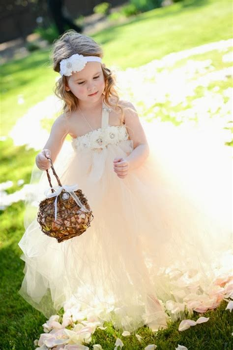 Wedding Ideas Blog Lisawola What Is The Exact Role Of