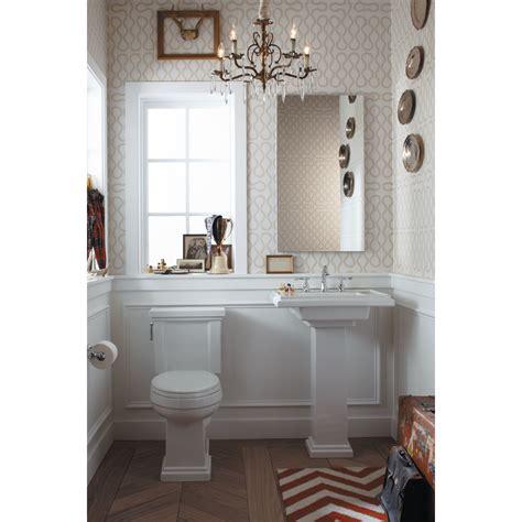 bathroom marvelous design  kohler bathroom sinks