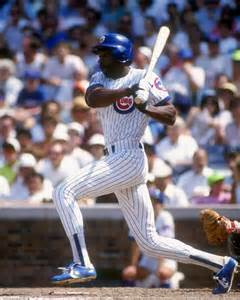Image result for andre dawson pictures