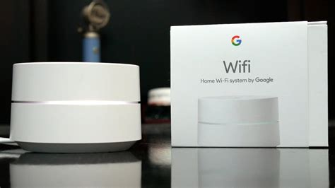 wifi home wifi setup and review the best home wi fi i ve