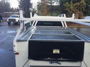 utility truck tarp utility bed tarp utility cover