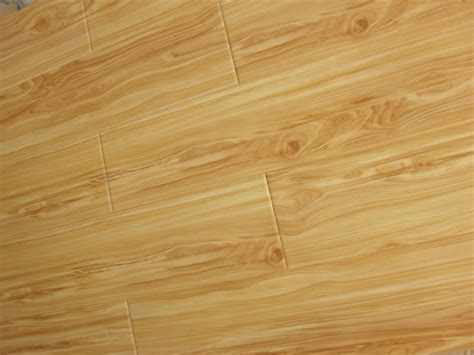 Formaldehyde In Laminate Flooring by Laminate Flooring Formaldehyde And Laminate Flooring