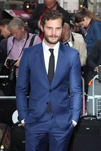 Blauer Anzug Schwarze Krawatte : wayne rooney makes uk 39 s best dressed men list but who is the worst bt ~ Frokenaadalensverden.com Haus und Dekorationen