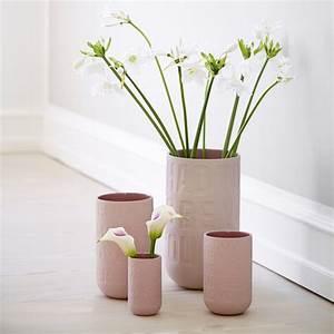 Moderne Vasen Von Designer : love song vase h 12 5 cm von k hler ~ Bigdaddyawards.com Haus und Dekorationen