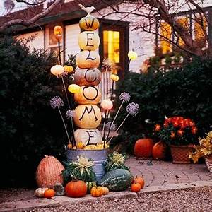 160 best Halloween Urns and Wreaths images on Pinterest