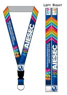lanyards design images lanyard designs