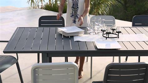 chaise longue carrefour luxe chaise longue de jardin carrefour jskszm com