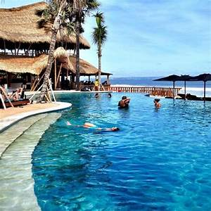 Bali in indonesia best all inclusive honeymoon for Best all inclusive honeymoon destinations