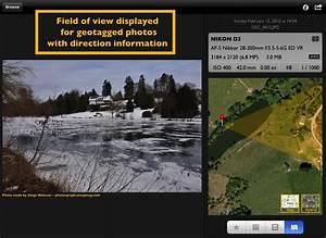 Tiefenschärfe Berechnen : photometa die beste foto metadaten app f r das ipad ~ Themetempest.com Abrechnung