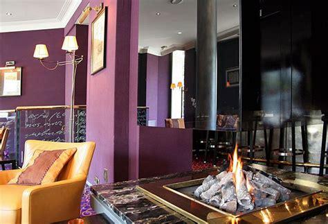 hotel villa lutece port royal in ab 37 destinia