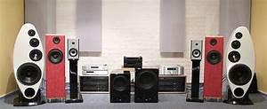 Wirkungsgrad Lautsprecher Berechnen : frequenzweiche berechnen lautsprecher hifi forum ~ Themetempest.com Abrechnung