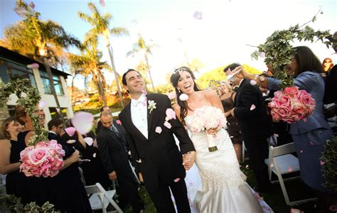 Creative Wedding Exit Ideas Orlando Wedding Photographer