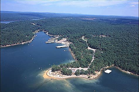 Lake Greeson Boat Rentals by Houseboats For Sale In Arkansas Lake Ouachita Autos Post