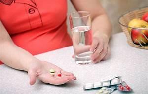 Редуксин лайт препарат для похудения отзывы