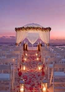 destination weddings in the us 17 best ideas about weddings on wedding photos honeymoon photo ideas
