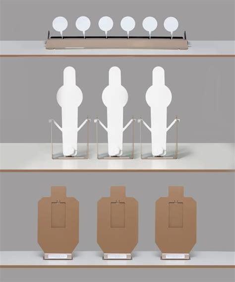 pin  shooting