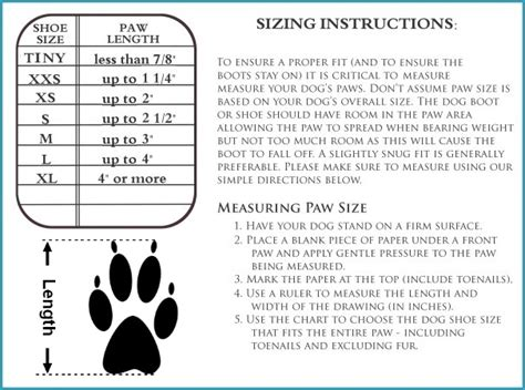 pawz rubber disposable dog booties