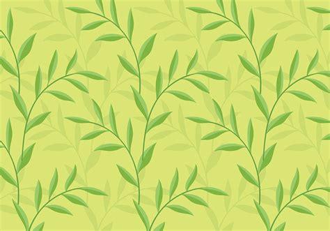 motif  vector art   downloads