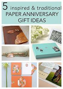 17 best images about fifty year anniversary gift on With paper wedding anniversary gifts