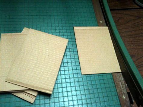 Sewing Pennypies Weblog