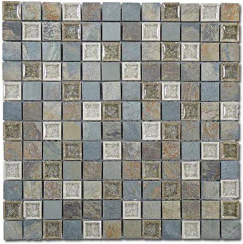 universal ceramic tiles new york brooklyn kitchens