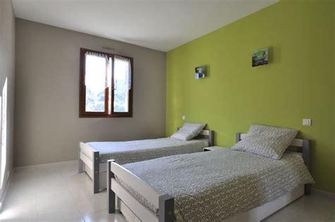 peinture chambre vert et gris peinture chambre vert et gris atlub com