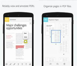 best free andriod pdf app download With download document reader app