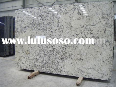gallery for gt honed snow white granite