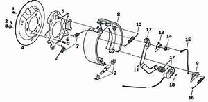 5 Pin Relay Wiring Diagram Dexter Brake