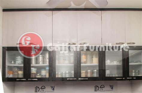 modular crockery unit pvc furniture  ahmedabad kaka sintex pvc modular crockery unit