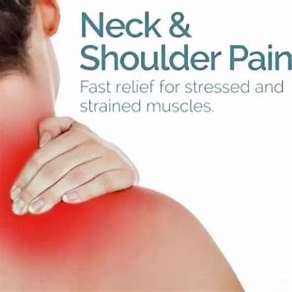 Pain Relief Joint Knee Patch Transdermal Discomfort