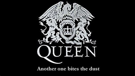 Queen \ Wyclef Jean Feat. Pras & Free