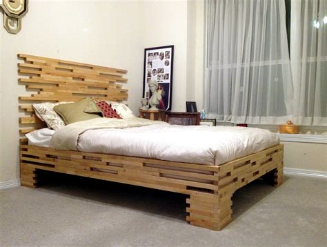 Discontinued Ikea Bed Frames  Home Design Ideas