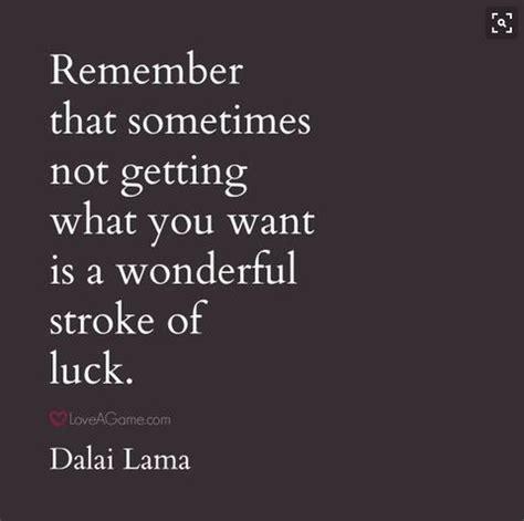 break  quotes       relationship