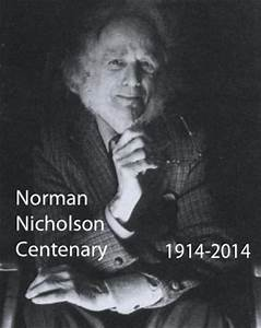 Grant Timeline Example About Us Norman Nicholson Society
