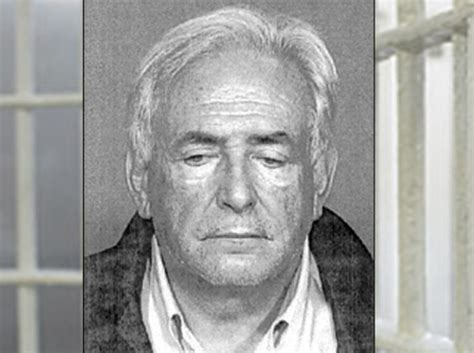 dominique strauss kahn charged  sexually assaulting