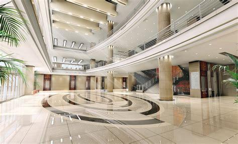 interior design for home lobby financial building lobby interior design