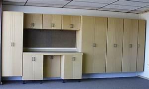 Home depot garage storage cabinets storage cabinet ideas for Garage cabinets design