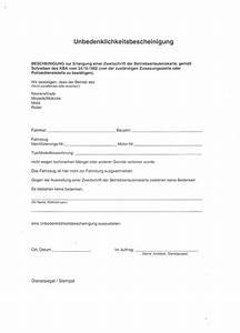 Kaufvertrag Haus Privat : kaufvertrag kche latest affordable medium size of ~ Lizthompson.info Haus und Dekorationen